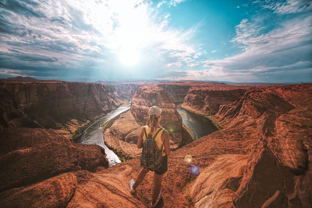 travel-trends-hou-reizen-binnen-handbereik