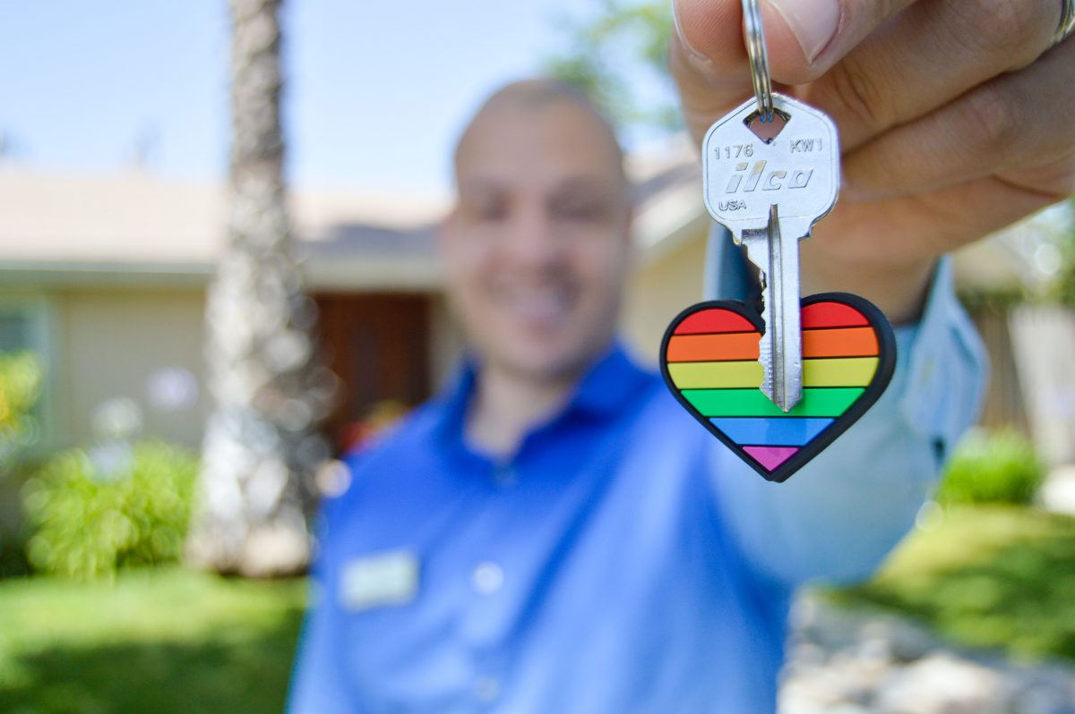 travel-trends-rise-of-the-lgbtqia-traveler
